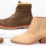 20% Gutschein für alle Schuhe, z.B. Brütting Fitnessschuhe