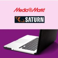 mm saturn ebay