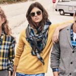 👘 s.Oliver: 20% Gutschein auf Mode, z.B. Longsleeve für nur 10€