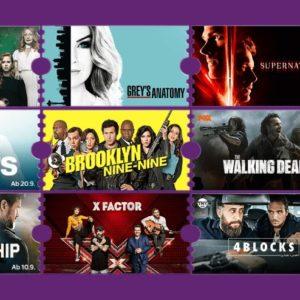 [TOP] Sky Entertainment Ticket für nur 4,99€ testen (gilt bis Ende Dezember)