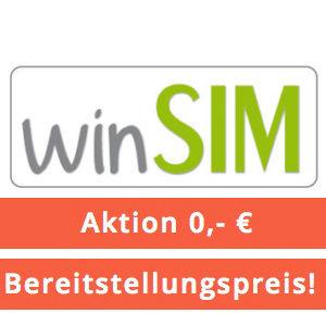 [Knaller] o2 Allnet-Flats mit 1GB bis 10GB LTE zum Bestpreis (mtl. kündbar) + keine AG!
