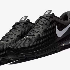Nike Air Max Full Ride TR 1.5 MyTopDeals