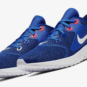 Nike 📢 20% Gutschein auf den SALE, z.B. Sneaker, Sportswear usw.