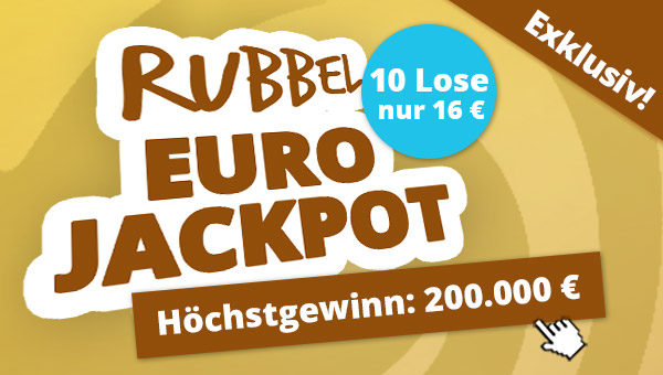 600x340 rubbel eurojackpot