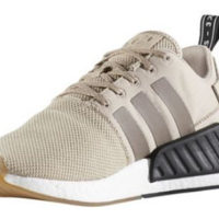 ADIDAS Sneakers NMD R2 Boost 1