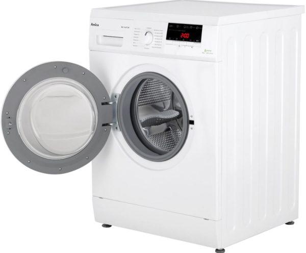 Amica WA 14672 W Waschmaschine
