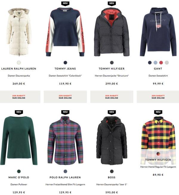 Fashion engelhorn fashion