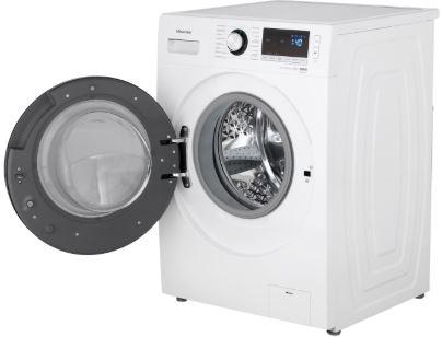 Hisense WFBL9014V Waschmaschine