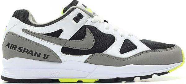 Nike Air Span II Schuhe