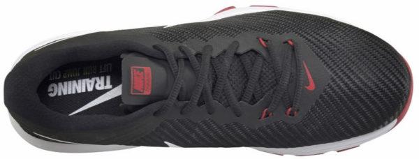Nike Trainingsschuh Air Max Full Ride M PlentyOne