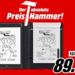 🎨 Media Markt Preishammer: Wacom Bamboo Folio Small Grafiktablet