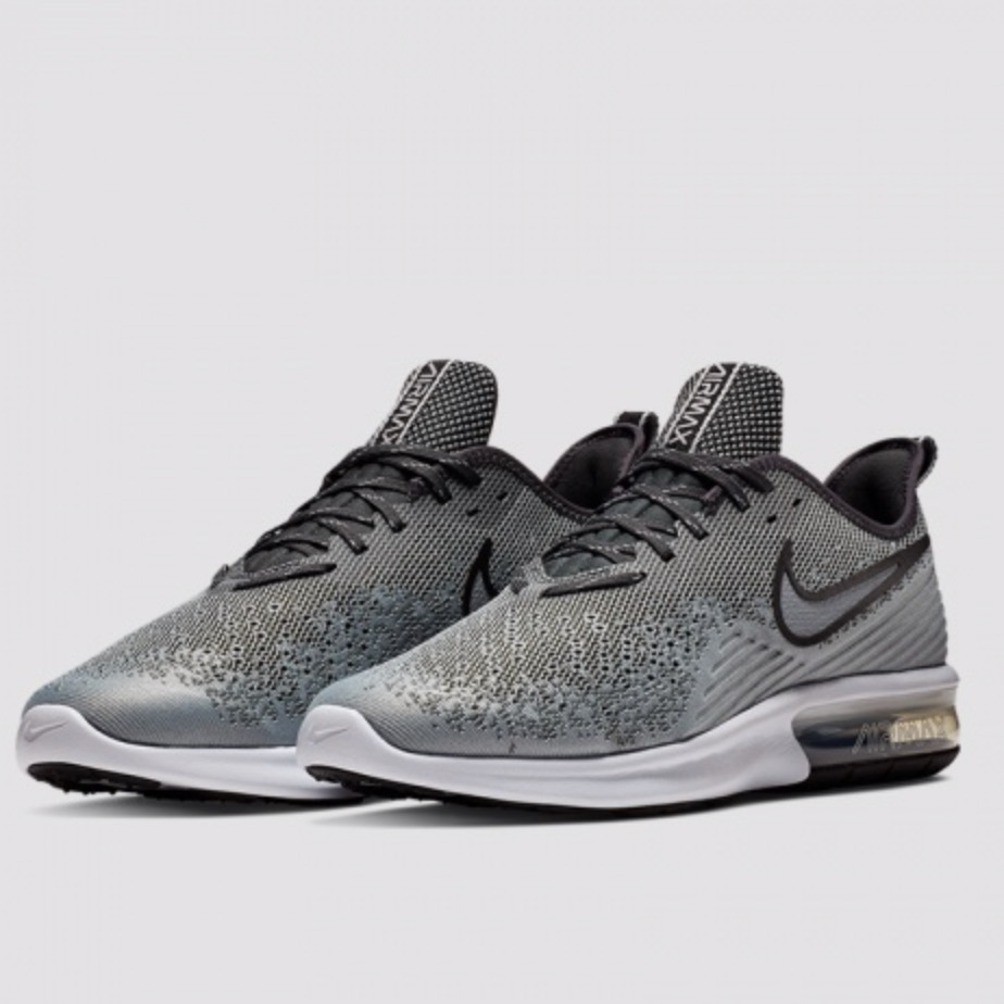 Nike Schuhe Air Max Sequent 3 mysportswear