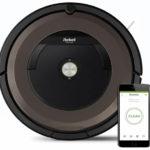 [TOP] Nur bis 18 Uhr: 10% auf Alles bei Ebay, z.B. iRobot Roomba 896