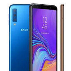 o2: Allnet-Flat inkl. 3GB LTE + Samsung Galaxy A7 für nur 14,99€ mtl.