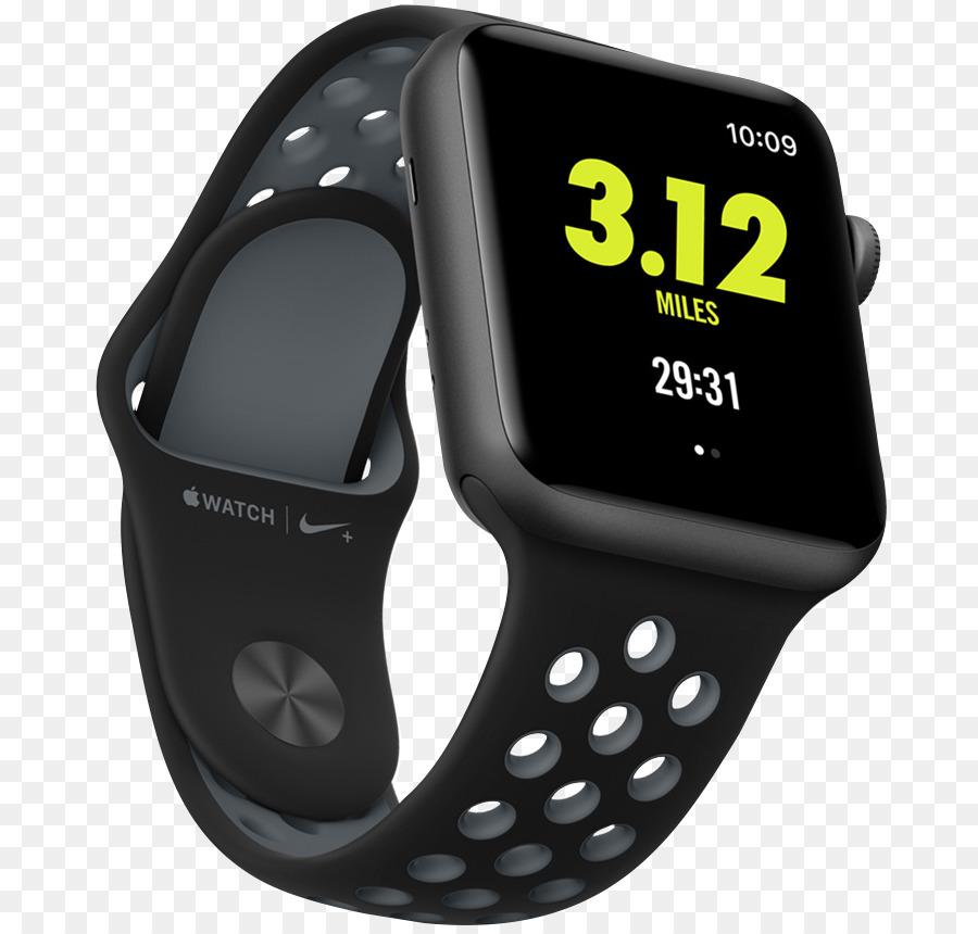 kisspng apple watch series 2 apple watch series 3 nike apple watch series 3 5b0d57dc7a11b1.3916362915276011165