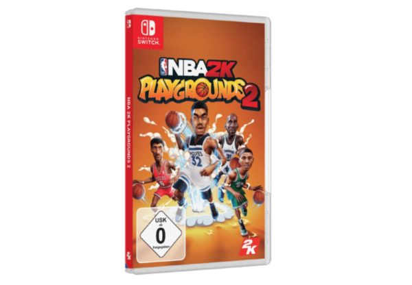 nba 2k switch