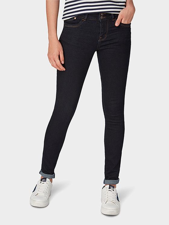 tom tailor jeans2
