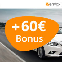 verivox kfz bonus deal 2018 thumb