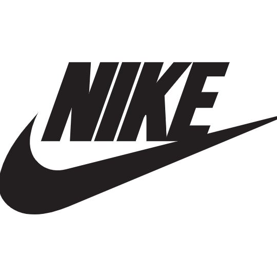 33 Prozent auf Nike