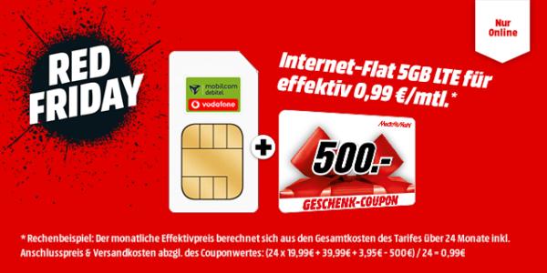 640x320 mobil redFriday effektivpreis