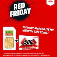 984x1104 app redFriday effektivpreis