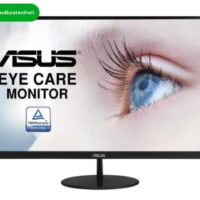 ASUS VL278H Monitor 6858cm 27 Zoll