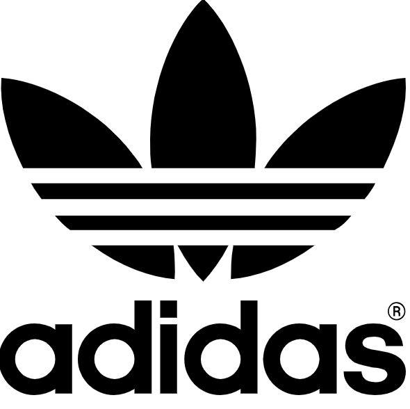 Adidas 33 Prozent Gutschein The Good Will Out 1