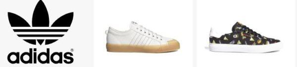 Adidas 33 Prozent Gutschein The Good Will Out
