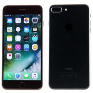 [TOP] Ebay: 20% Gutschein für tausende Artikel, z.B. Apple iPhone 7 Plus