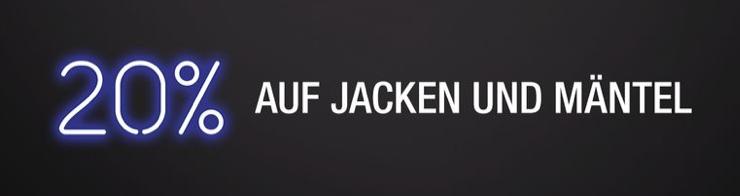 Black Deals sichern Galeria Kaufhof 1
