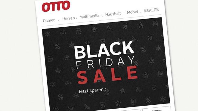 Black Friday bei Otto 658x370 92555b55b77ec33d