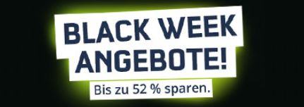 Black Week Deals Mobilcom Debitel