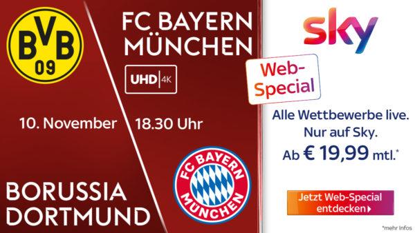 Burda Sky Football Occ BVB Bayern 1200x675
