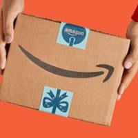 Countdown zur Cyber Monday Woche Amazon 2