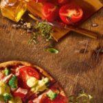 20% beim Kauf von 2 Pizzen bei Dominos
