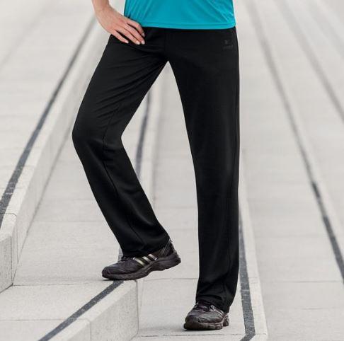 Erima Damen Sporthose