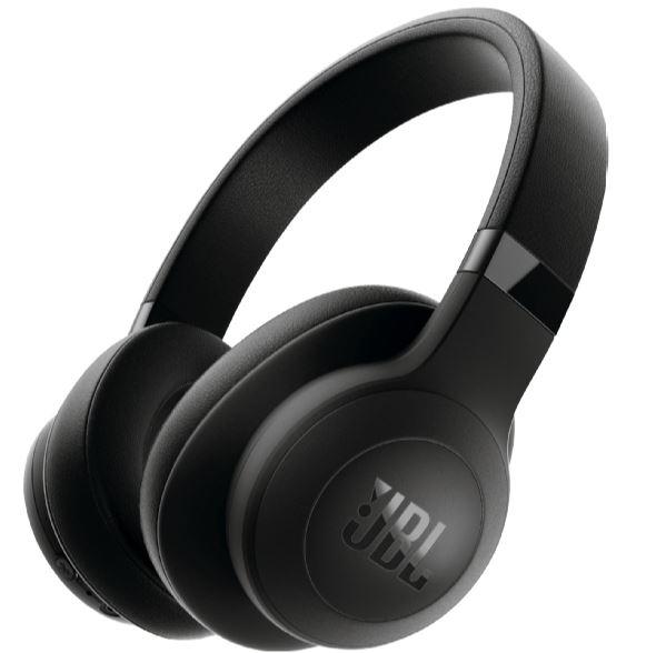 JBL E500BT Over ears