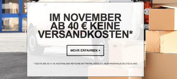Jeans Mode online kaufen JEANS DIRECT.DE