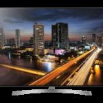 "📺 LG OLED55B87: 55"" OLED-TV mit UltraHD, HDR10 Pro & webOS 4.0"