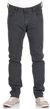 Lee Herren Jeans Luke Slim