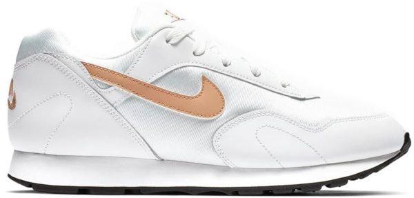 Nike Damen Outburst