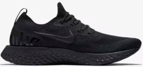 Nike Epic React Flyknit Sneaker MyTopDeals