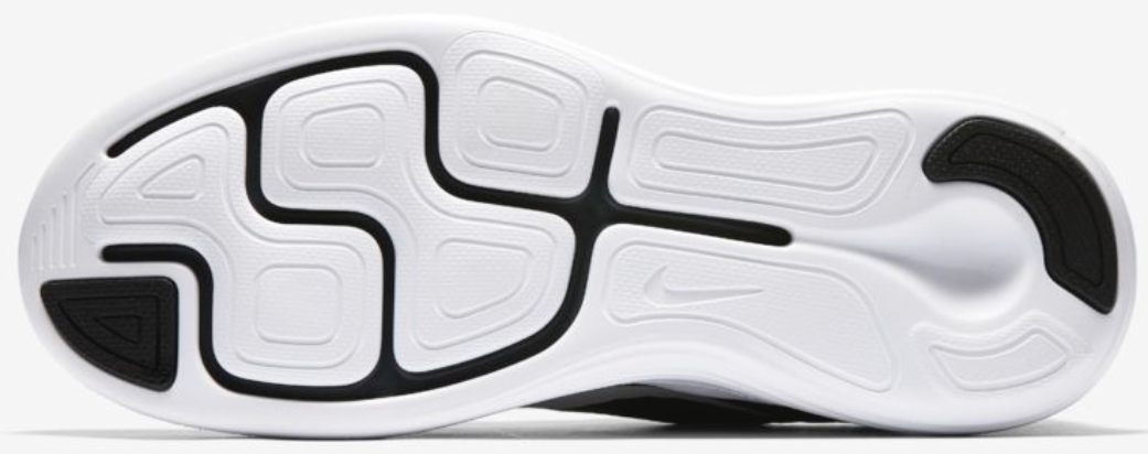 Nike LunarConverge Herren Laufschuh. Nike.com DE 2