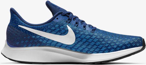 Nike Air Zoom Pegasus 35 blau