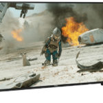 "Saturn TV Weekend Deals, z.B. Panasonic 65"" UHD-TV"