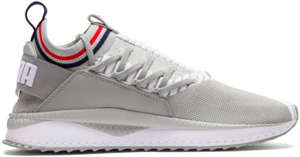 Puma TSUGI Jun Sport Stripes Sneaker 1