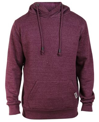 RIVERSO Herren Kapuzenpullover Hoodie Pullover mit Kapuze 22Hubert22 Uni kaufen JEANS DIRECT.DE