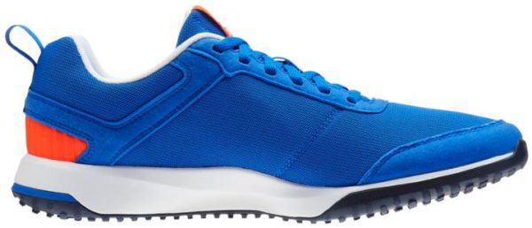 Reebok CXT TR Nylon Schuhe