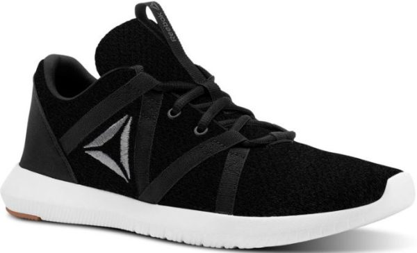 Reebok Reago Essential Schuhe
