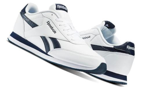 Reebok Royal Classic Jogger 2L 1
